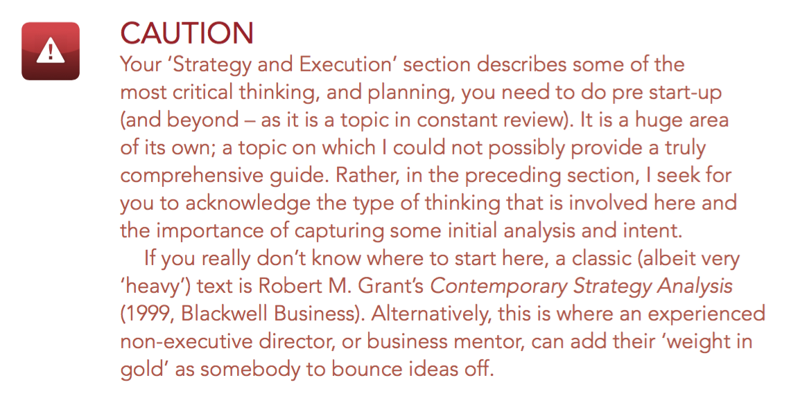 Screenshot 2016-08-24 15.48.44